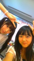 木乃下のの 公式ブログ/SJC…Lo ve 画像1