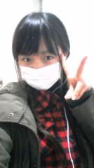 木乃下のの 公式ブログ/終ったぁー(´△`)アァ- 画像1