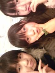 木乃下のの 公式ブログ/SJCメンバー 画像1