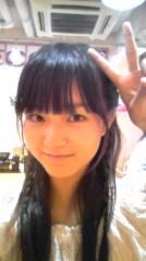 木乃下のの 公式ブログ/最強コンビ! 画像2