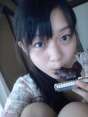 木乃下のの 公式ブログ/ぴよぴよギャー 画像2