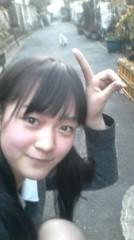 木乃下のの 公式ブログ/終わったぁー(*´ο`*)=3 画像2
