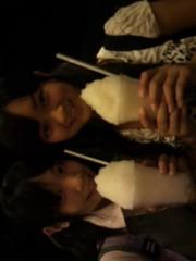木乃下のの 公式ブログ/★♪かき氷♪★ 画像2