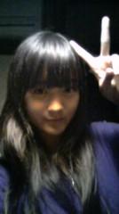 木乃下のの 公式ブログ/Seventeen 画像1
