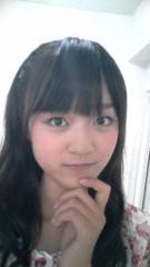 木乃下のの 公式ブログ/終ったー☆ 画像1