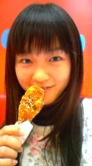 木乃下のの 公式ブログ/かるーい 画像2