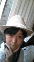 木乃下のの 公式ブログ/約束♪ 画像1