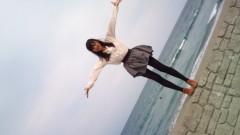 木乃下のの 公式ブログ/るるるるぶ(*^^*) 画像1