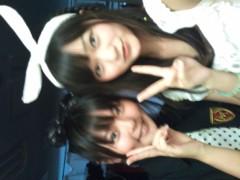木乃下のの 公式ブログ/楽しかったー♪バラード☆ 画像2