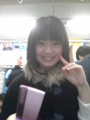 木乃下のの 公式ブログ/ダンスだ!ぃぇぃ 画像2