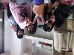 木乃下のの 公式ブログ/渋谷milkyway 画像1