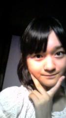 木乃下のの 公式ブログ/どーもどーも☆ 画像1