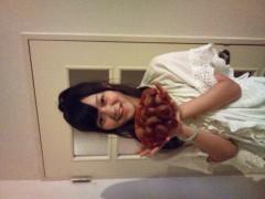 木乃下のの 公式ブログ/幸せです(^-^) * 画像2
