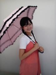 木乃下のの 公式ブログ/終ったじょー( ^▽^*) 画像1