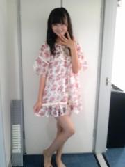 木乃下のの 公式ブログ/おはようございますですー☆お嬢さま� 画像2