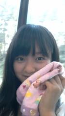 木乃下のの 公式ブログ/スーパーカップ♪ 画像2