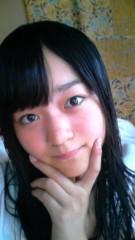 木乃下のの 公式ブログ/いっそげー(* Ο*)゛ 画像1