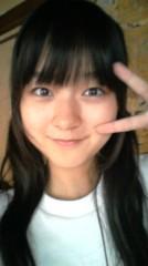木乃下のの 公式ブログ/感謝�o(^-^o)(o^-^)o ☆ 画像1