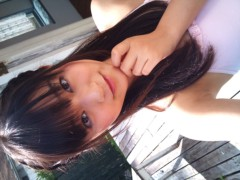 木乃下のの 公式ブログ/1日主婦(^-^) 画像2