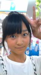 木乃下のの 公式ブログ/☆ニコちゃん☆ 画像1
