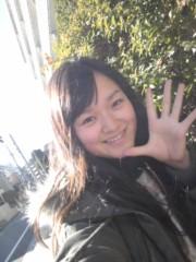 木乃下のの 公式ブログ/カラオケちゃん 画像2