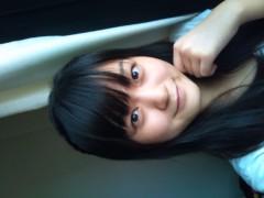 木乃下のの 公式ブログ/秋葉!チロルチョコ! 画像1