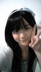 木乃下のの 公式ブログ/やるぞー(^O^)/ 画像1