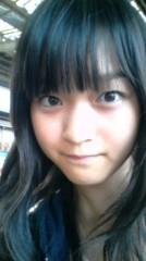 木乃下のの 公式ブログ/§^∪^ §/~☆アン☆ 画像1