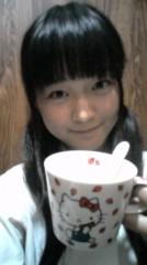 木乃下のの 公式ブログ/ぽよぽよ 画像1