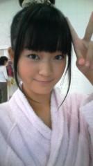 木乃下のの 公式ブログ/おはよん(*´Д`) 画像1