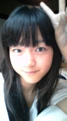 木乃下のの 公式ブログ/おっはーo(^-^o)(o^-^)o 画像1