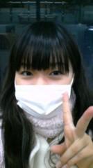 木乃下のの 公式ブログ/こんにちは(^-^*)/ 画像1