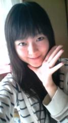 木乃下のの 公式ブログ/おはよん 画像2