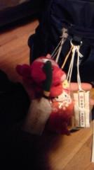 木乃下のの 公式ブログ/おやすみ 画像3
