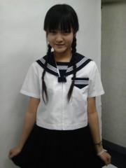 木乃下のの 公式ブログ/るんるん買い物 画像3
