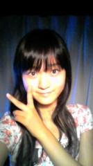 木乃下のの 公式ブログ/24時間テレビ☆! 画像1