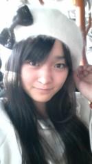 木乃下のの 公式ブログ/おつかれちゃん 画像2