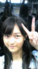 木乃下のの 公式ブログ/今帰りちゅー\^o ^/♪ 画像1