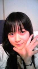 木乃下のの 公式ブログ/ありがとうなう 画像1