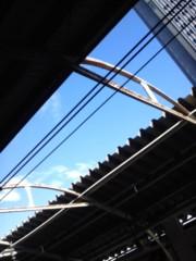 木乃下のの 公式ブログ/おはよ 画像2
