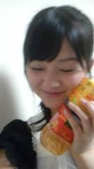 木乃下のの 公式ブログ/きれい 画像3