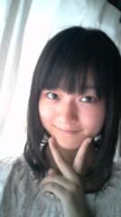 木乃下のの 公式ブログ/こんにちは★ 画像1
