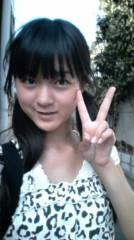 木乃下のの 公式ブログ/おはよん♪!( ^^)! 画像1
