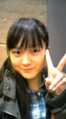 木乃下のの 公式ブログ/アリスPart2 画像3