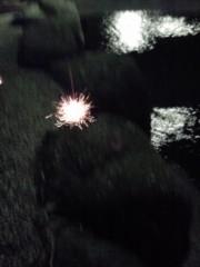 木乃下のの 公式ブログ/ふぅー\(^^:;) 画像2