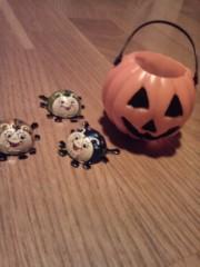 木乃下のの 公式ブログ/かぼちゃ 画像3