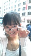 木乃下のの 公式ブログ/Thank you 画像1