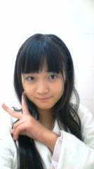 木乃下のの 公式ブログ/こんにちは 画像1