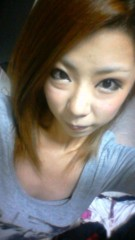 旭日里穂 公式ブログ/久々に 画像1