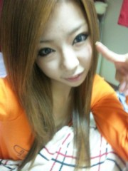 旭日里穂 公式ブログ/写メ 画像1